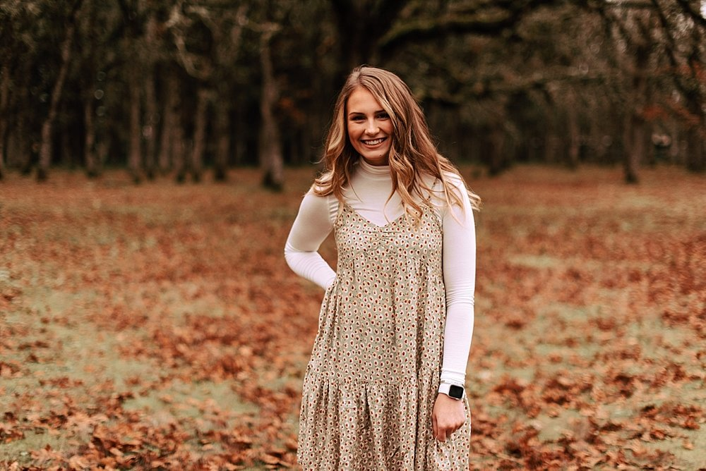 beautiful winter senior session_0011.jpg