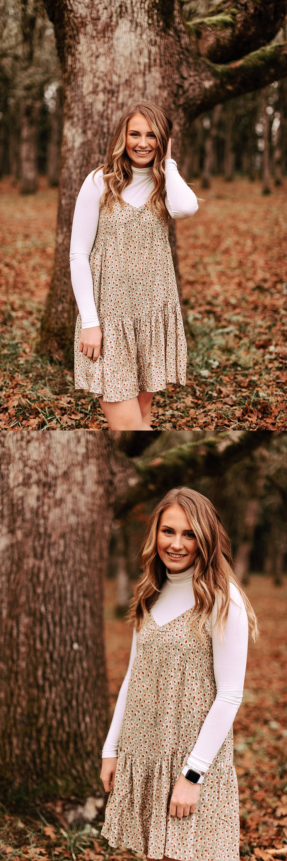 beautiful winter senior session_0012.jpg