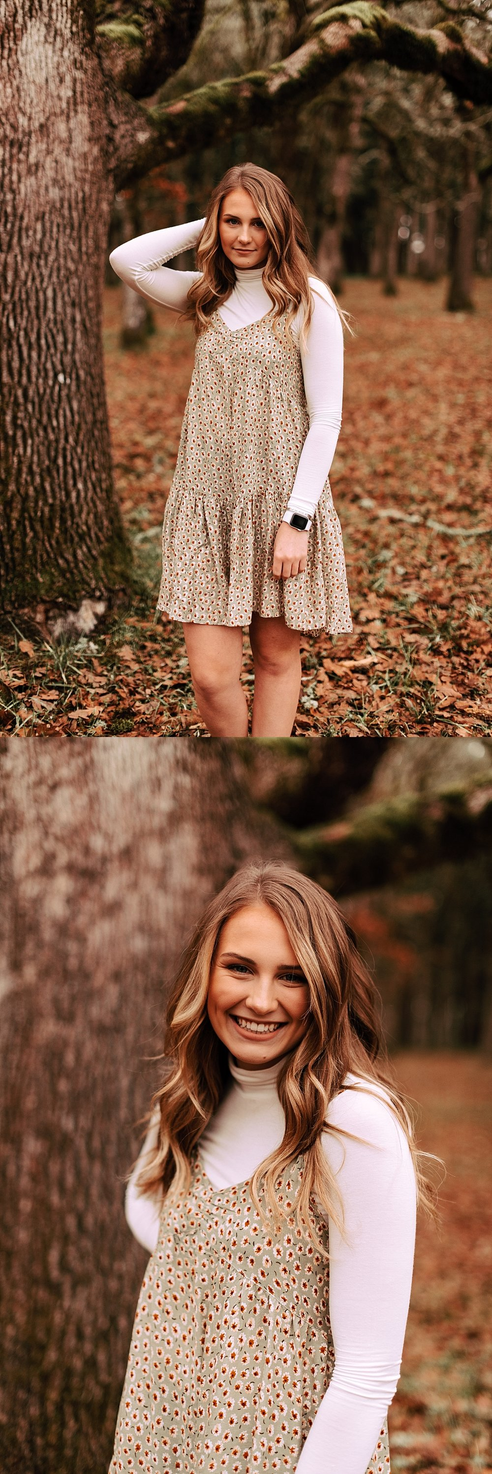 beautiful winter senior session_0013.jpg