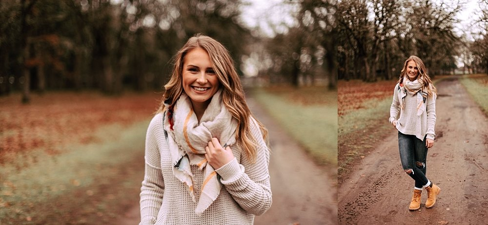beautiful winter senior session_0015.jpg