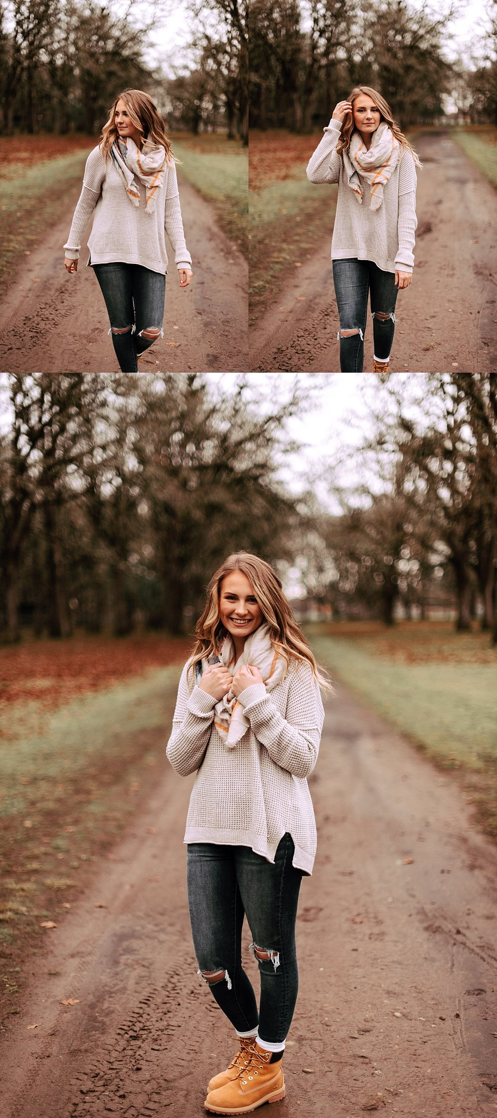 beautiful winter senior session_0018.jpg