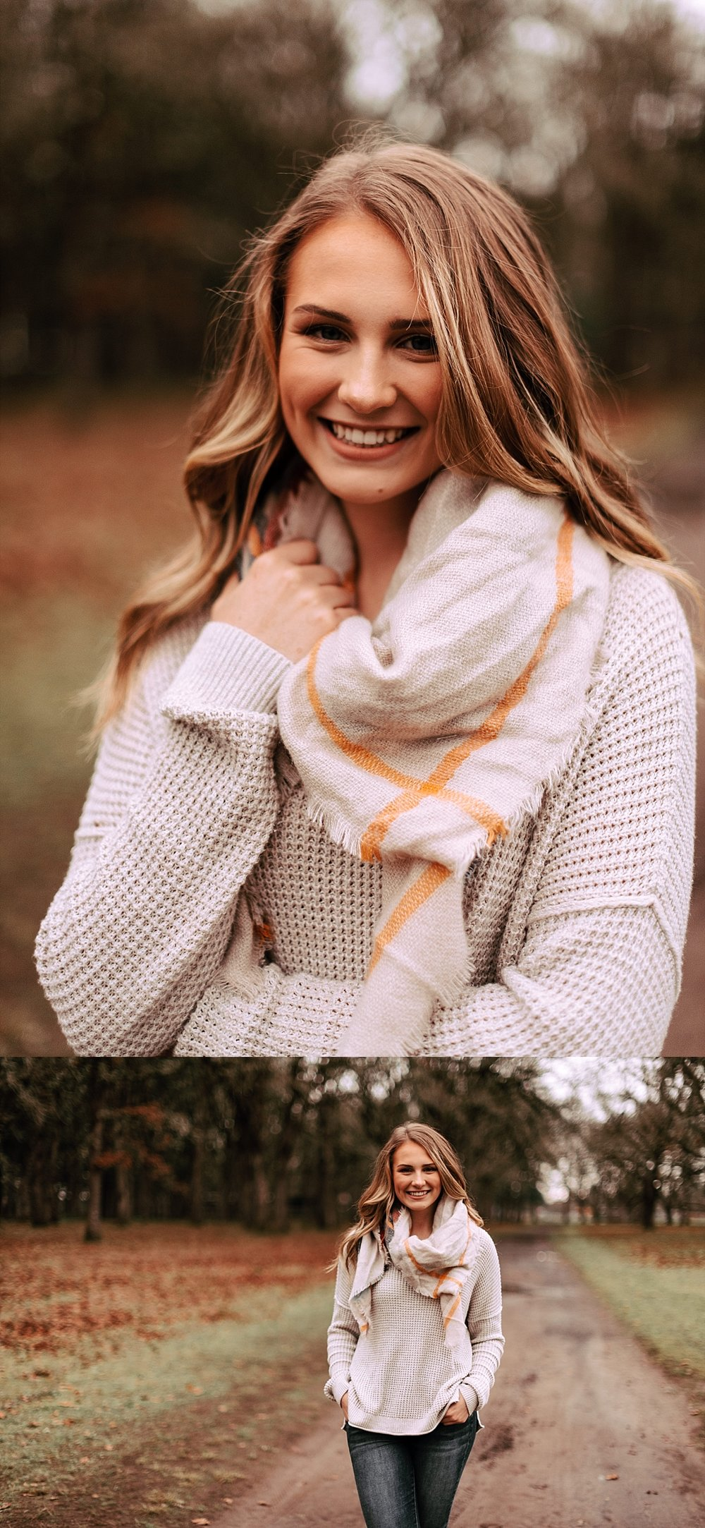 beautiful winter senior session_0019.jpg
