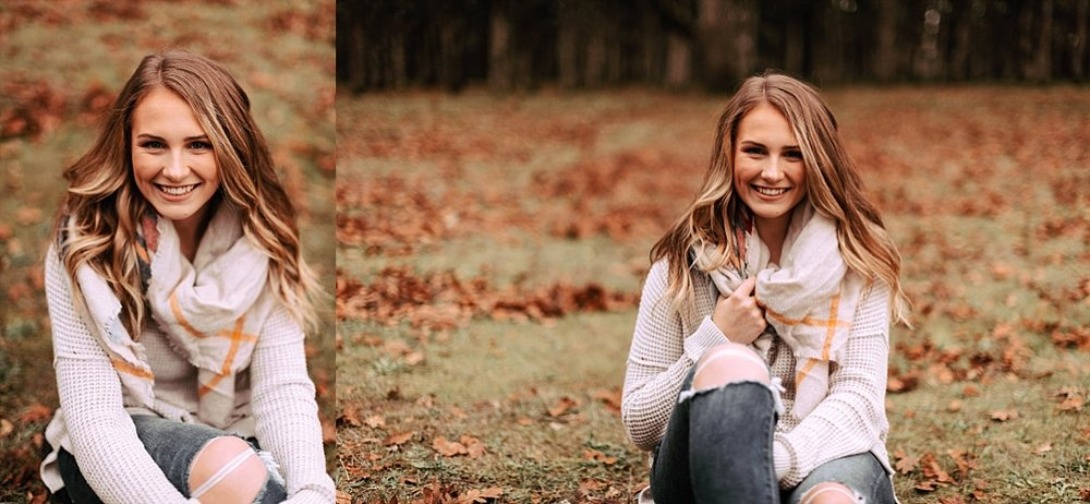 beautiful winter senior session_0022.jpg
