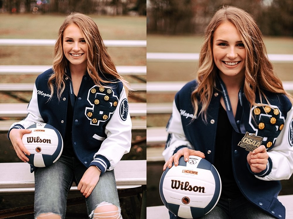 beautiful winter senior session_0024.jpg