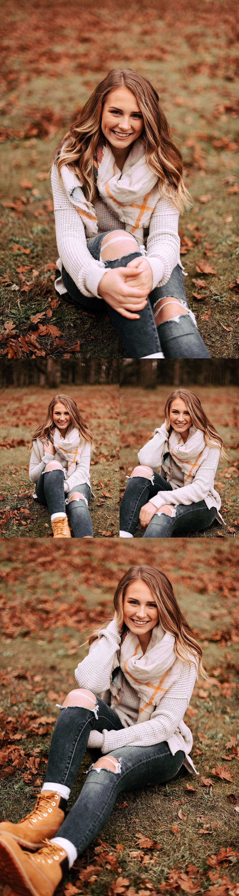 beautiful winter senior session_0023.jpg