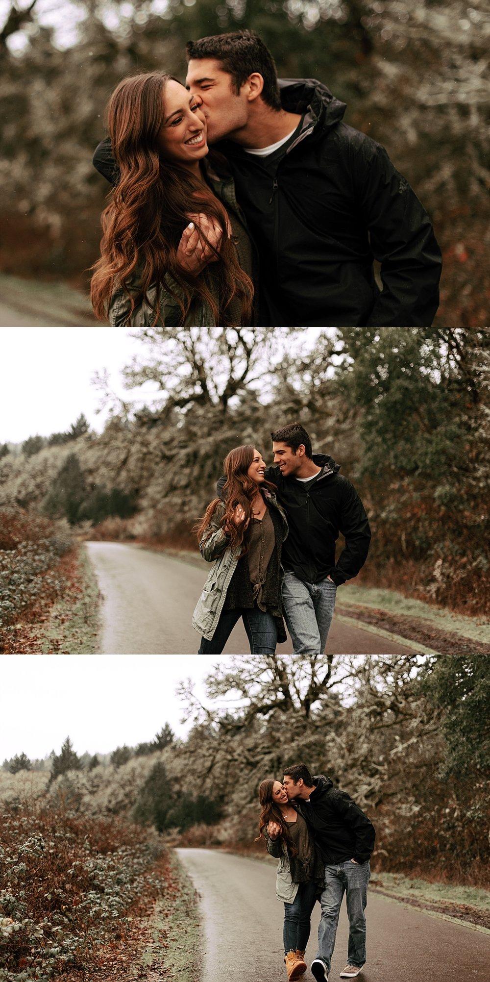rainy day couple session_0002.jpg