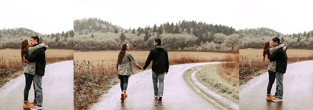 rainy day couple session_0022.jpg