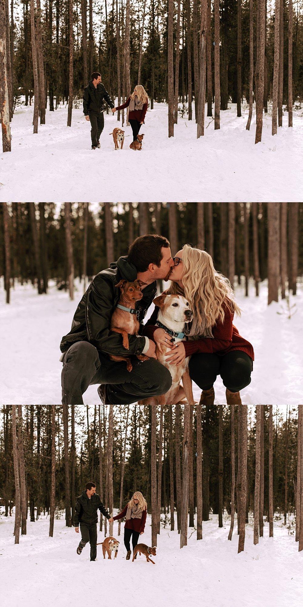 puppy lovin' playful snow couple session_0002.jpg