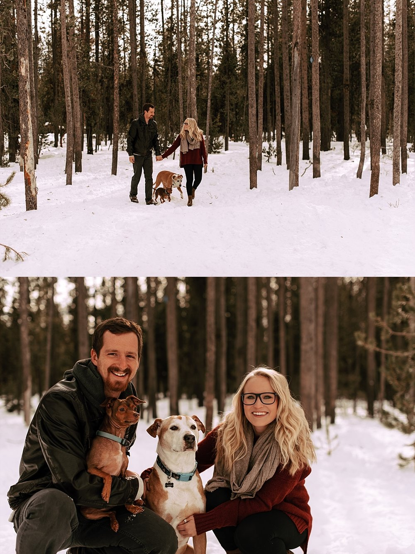 puppy lovin' playful snow couple session_0001.jpg