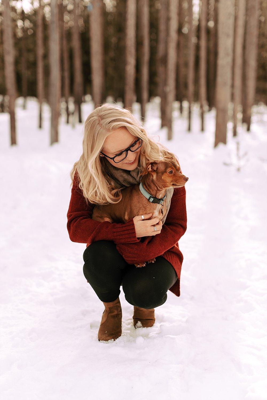 puppy lovin' playful snow couple session_0004.jpg