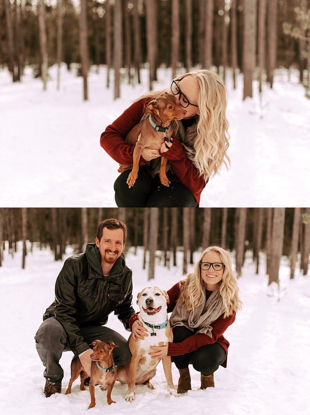 puppy lovin' playful snow couple session_0003.jpg