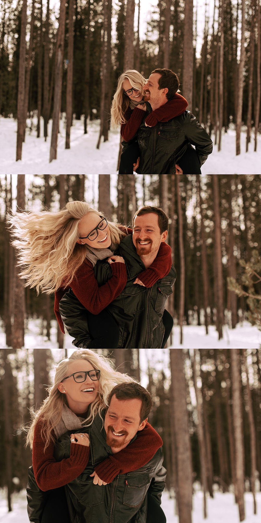 puppy lovin' playful snow couple session_0007.jpg