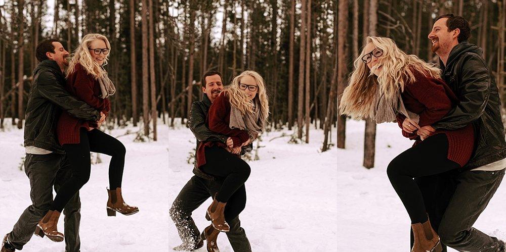puppy lovin' playful snow couple session_0011.jpg