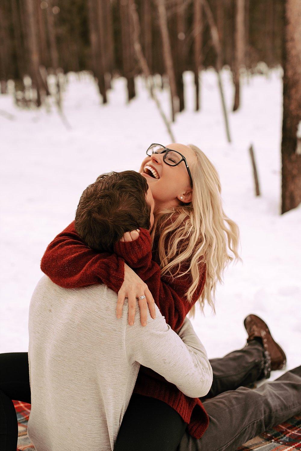puppy lovin' playful snow couple session_0023.jpg