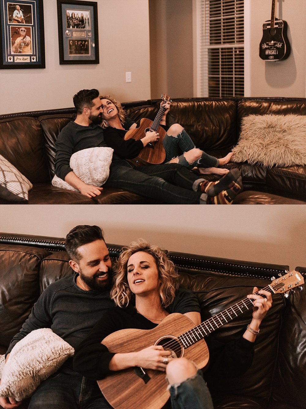 cozy playful nashville in home session_0058.jpg