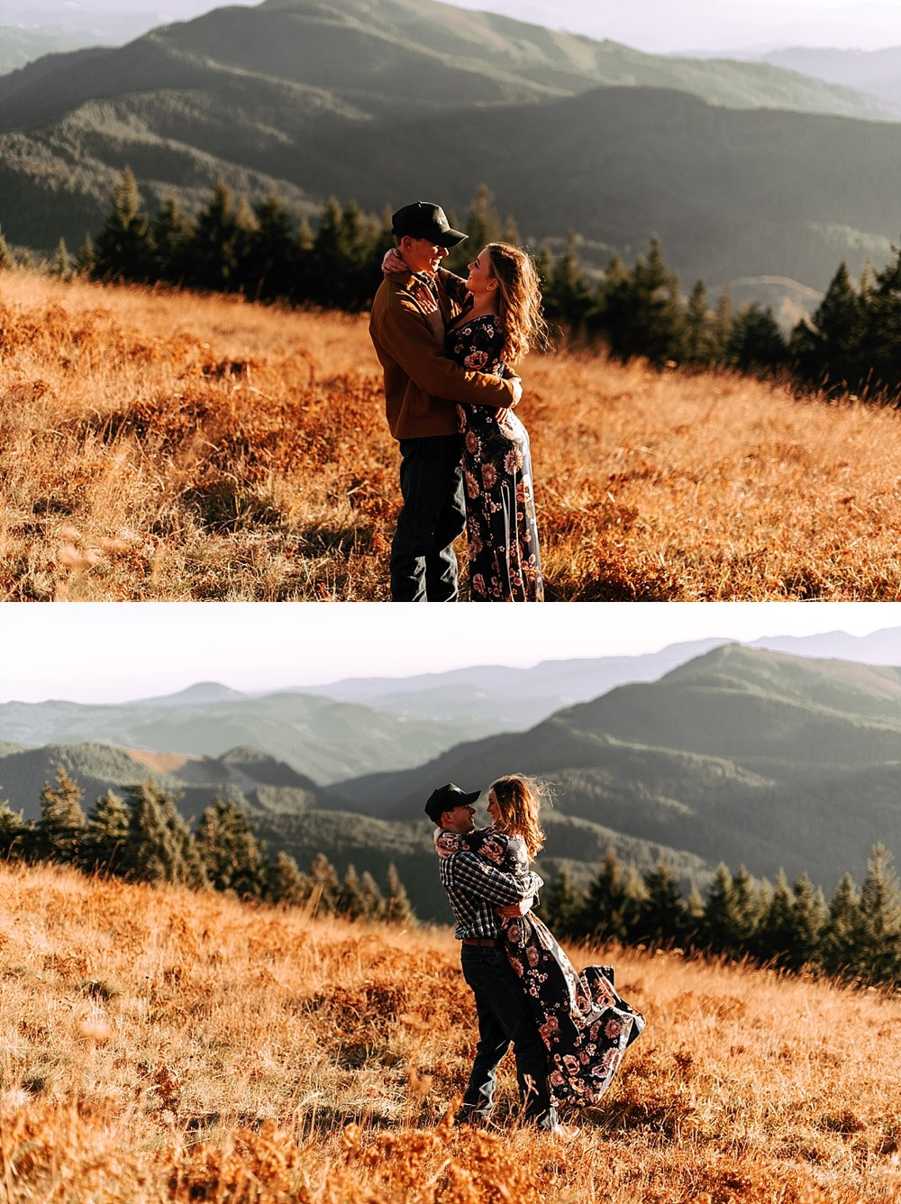 windy hillside engagement session_0012.jpg