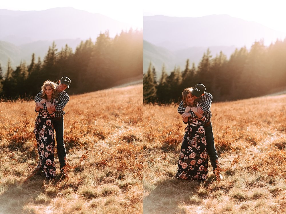 windy hillside engagement session_0013.jpg