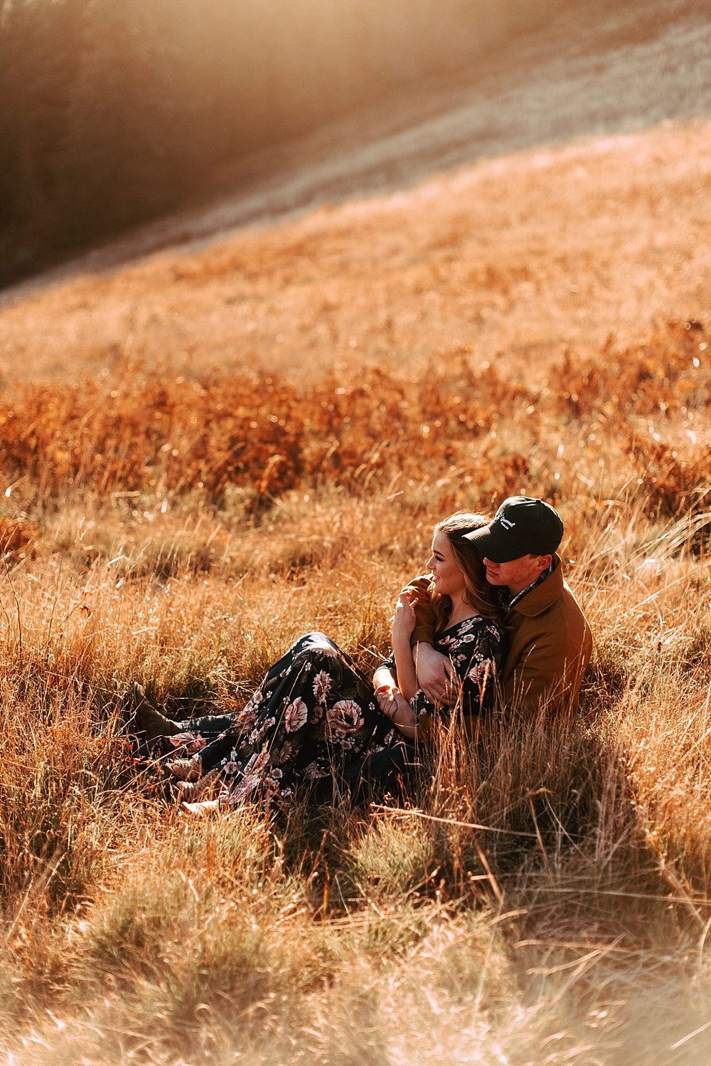 windy hillside engagement session_0017.jpg