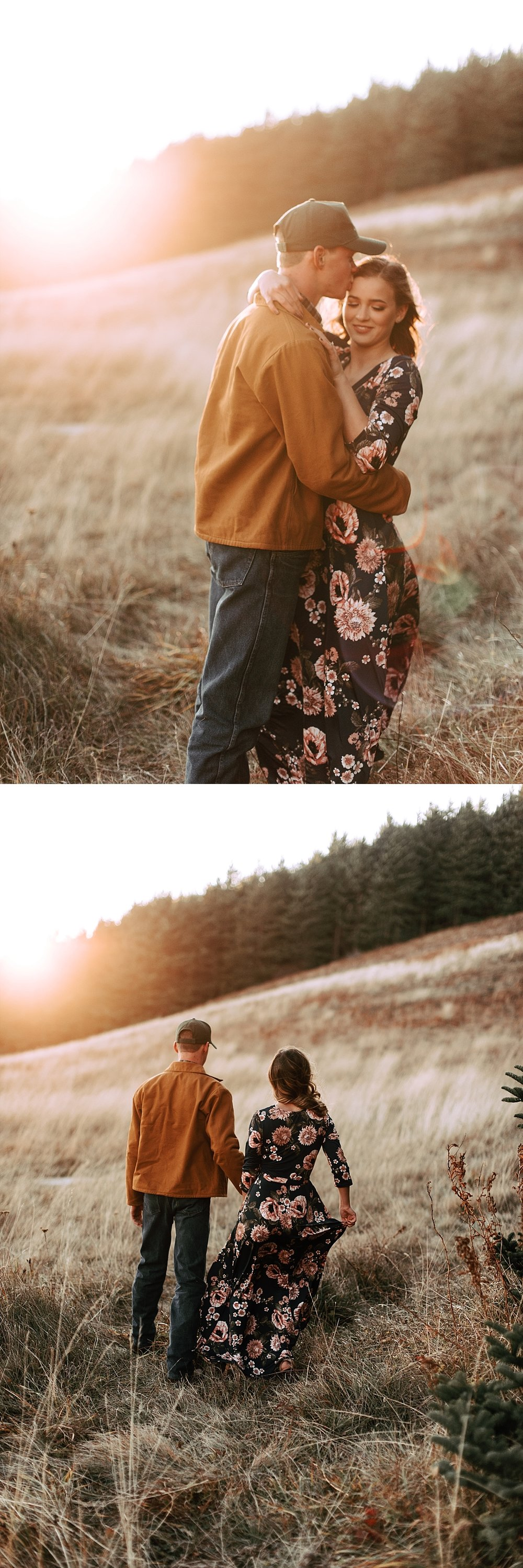 windy hillside engagement session_0020.jpg