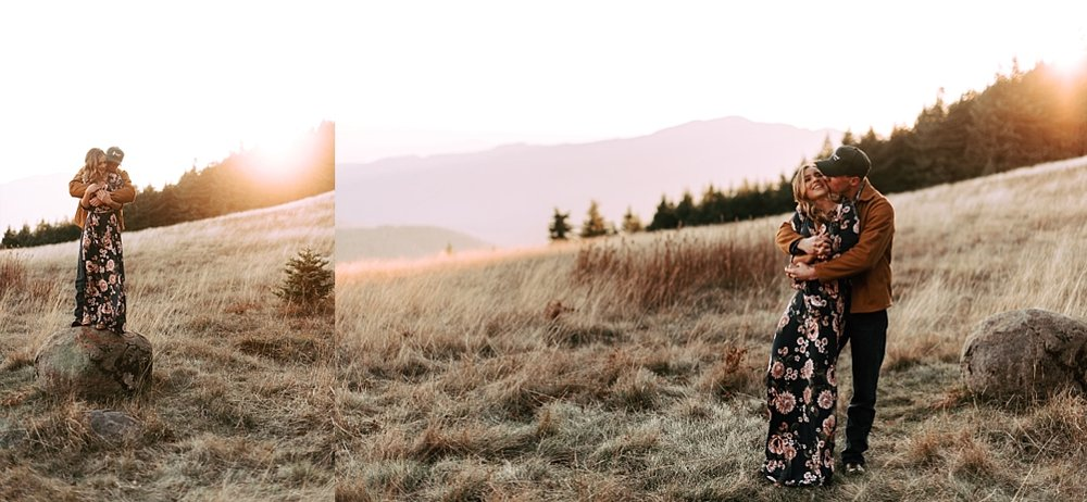 windy hillside engagement session_0024.jpg