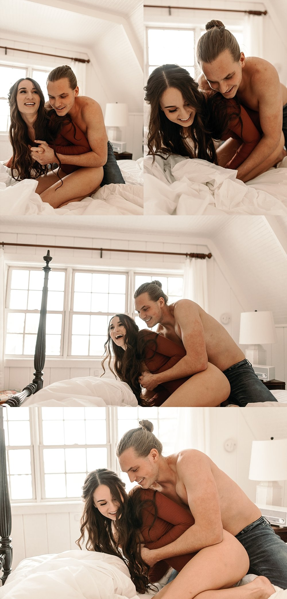 cozy playful intimate in home couple session_0016.jpg