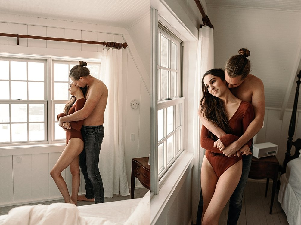 cozy playful intimate in home couple session_0037.jpg
