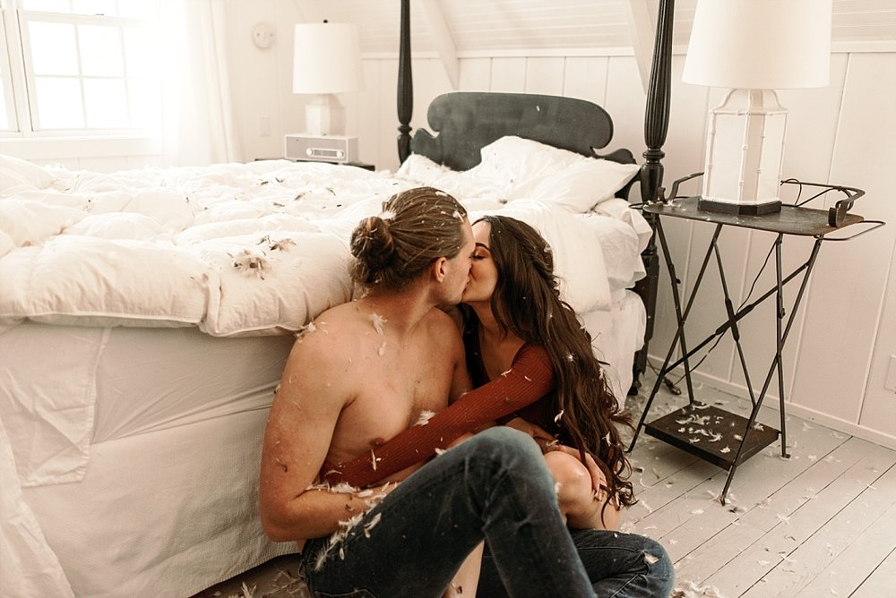 cozy playful intimate in home couple session_0062.jpg