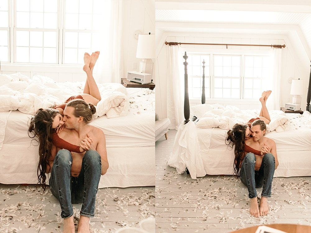 cozy playful intimate in home couple session_0086.jpg