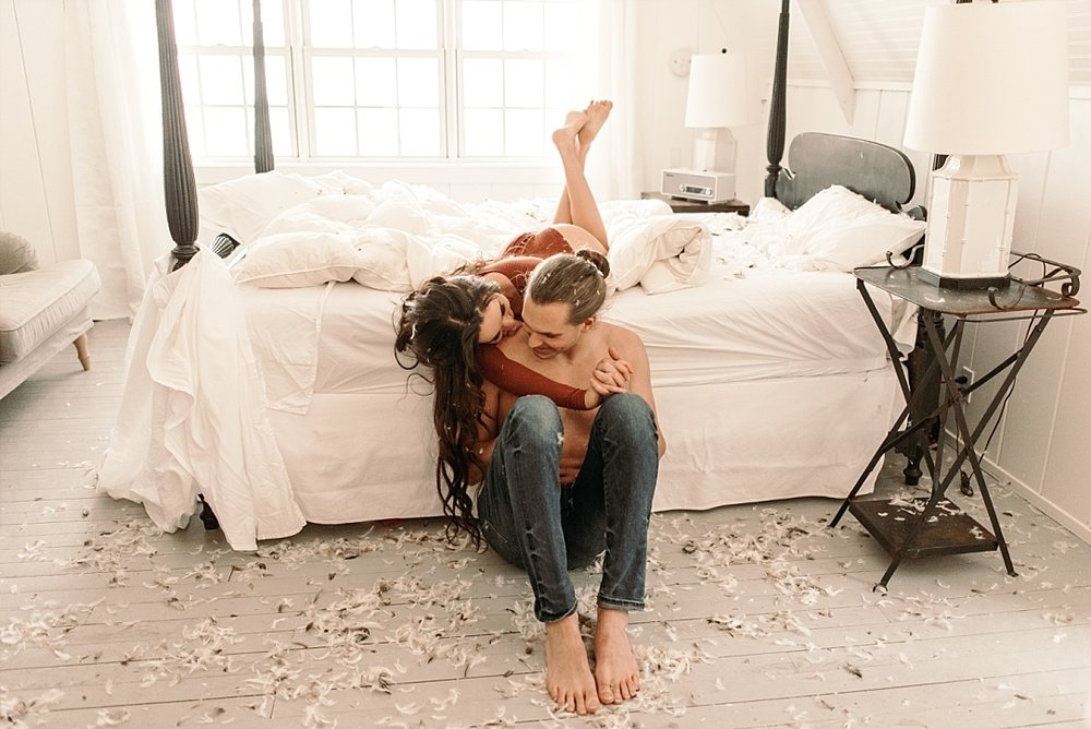cozy playful intimate in home couple session_0087.jpg