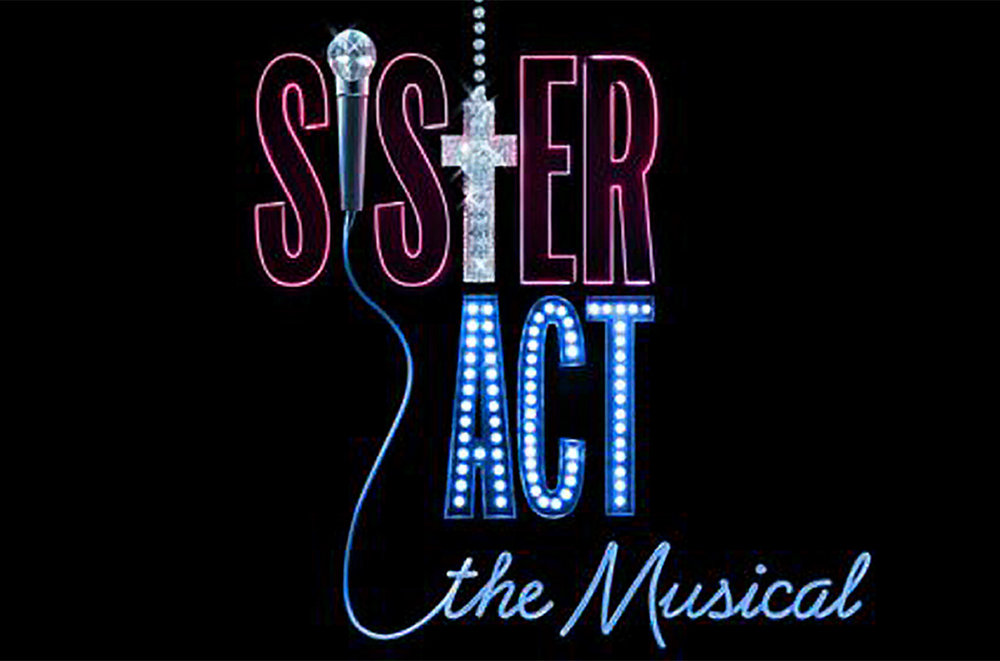 Sister Act Banner.jpg
