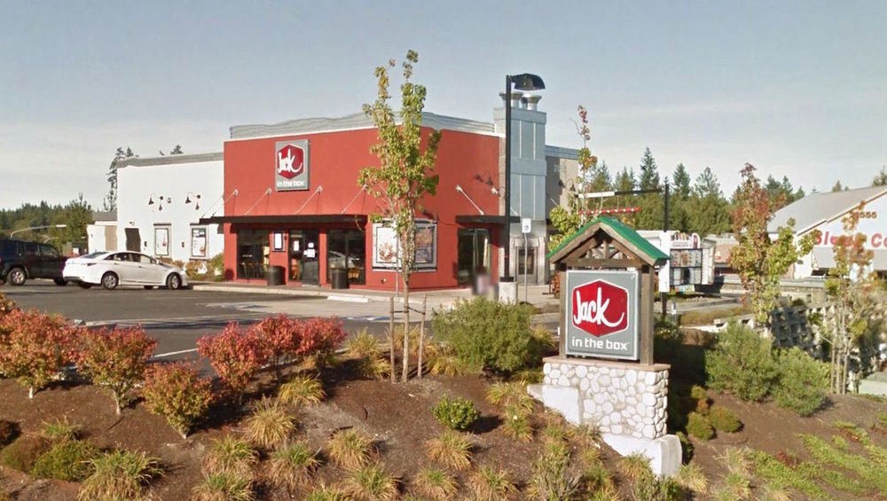 jackinthebox-poulsbo.jpg