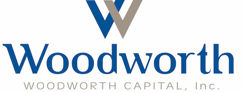 Woodworth Capital