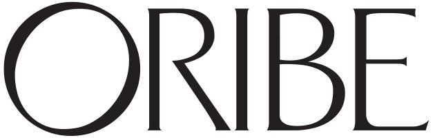 oribe_logo-Emblem-Lock-Up.png