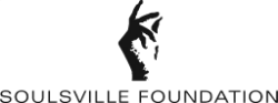 Soulsville Foundation