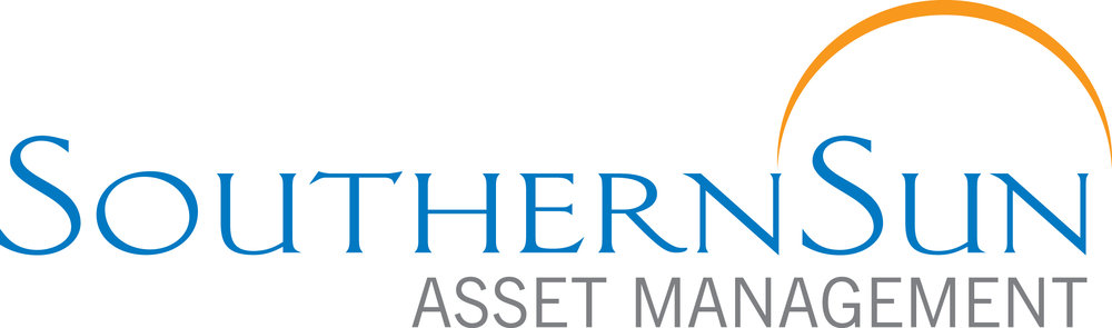 SouthernSun AM Logo (2).jpg