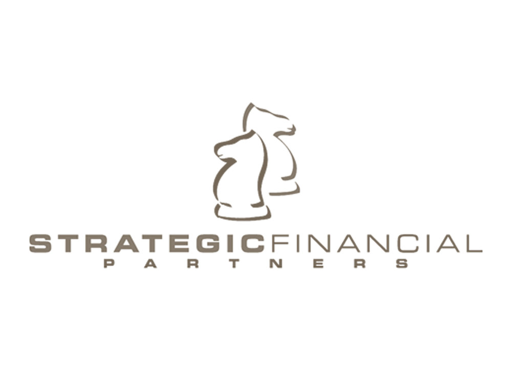 MRMF - Slides - Strategic Financial.jpg