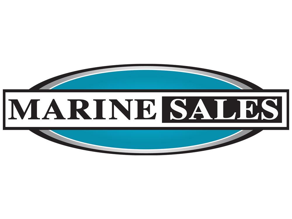 MRMF - Slides - Marine sales.jpg