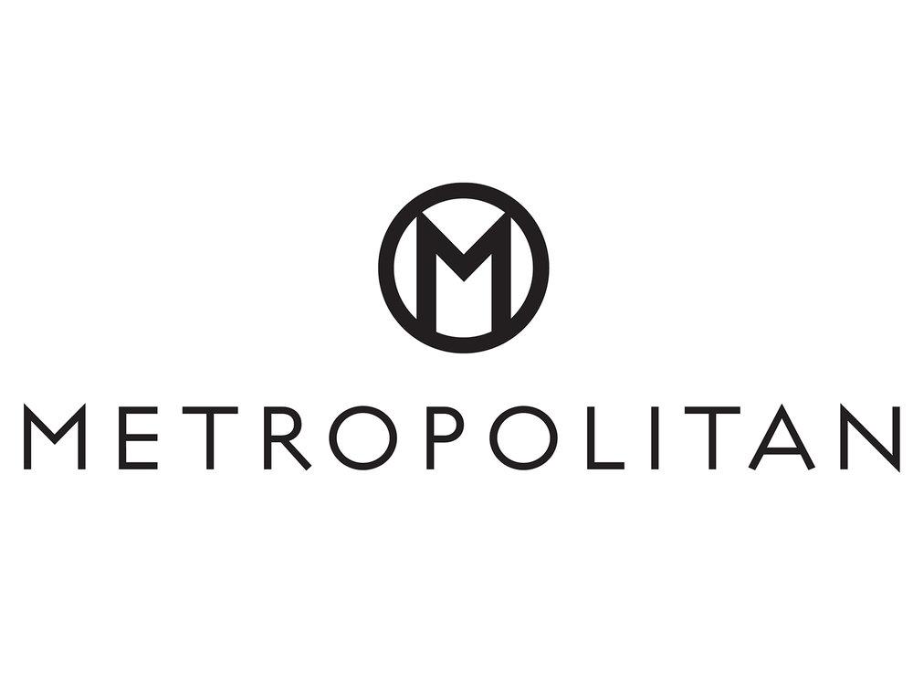 MRMF - Slides - Metropolitan.jpg