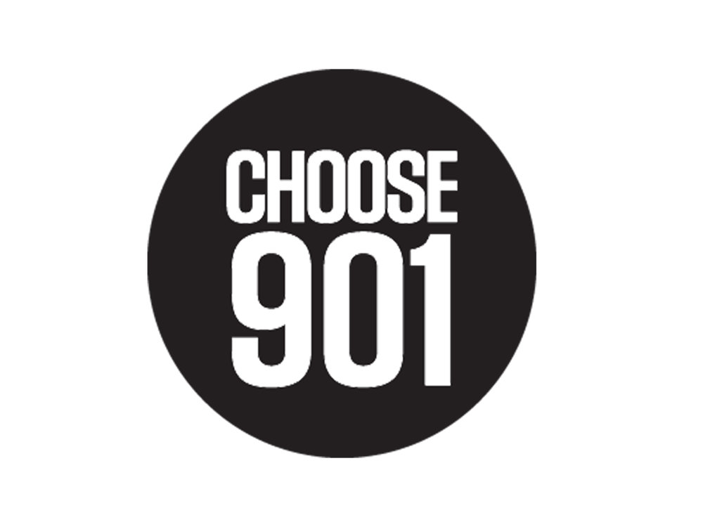 MRMF - Slide - Choose901.jpg