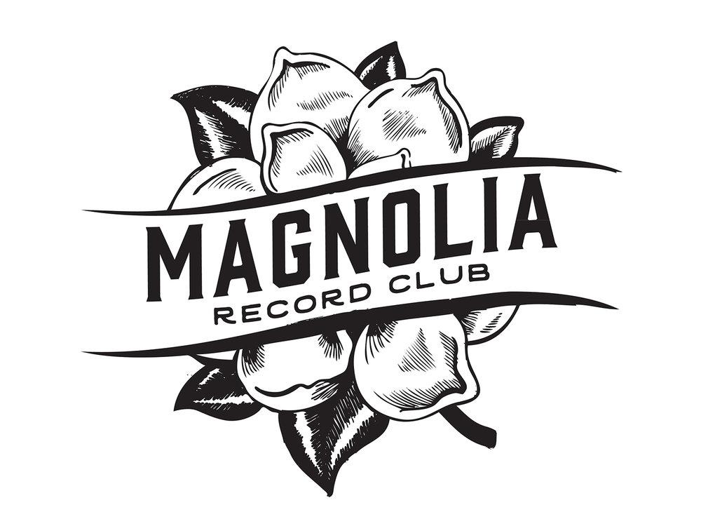 MRMF - Slides - Magnolia.jpg