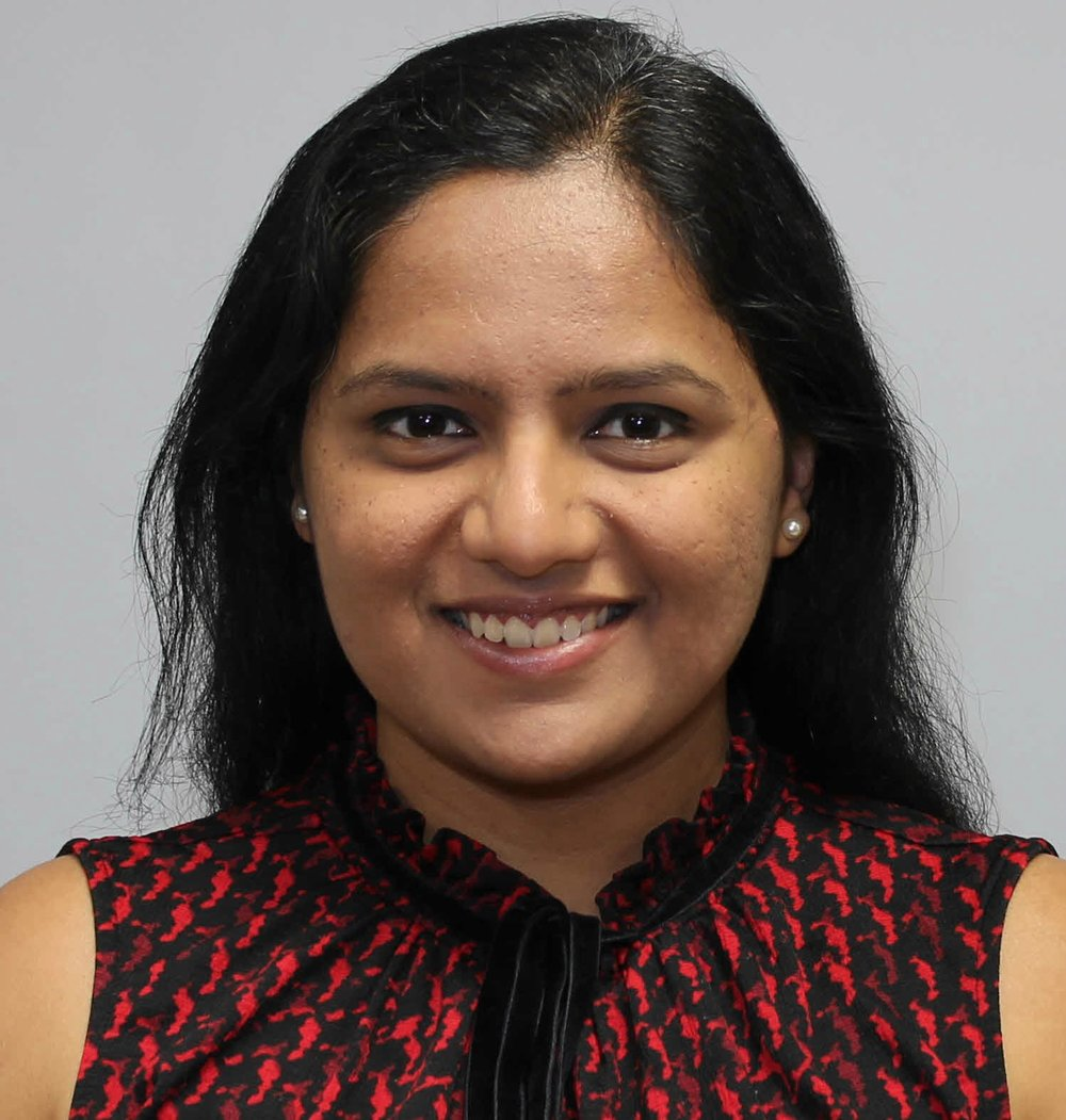 Tanvi Honap, Ph.D. Assistant Research Professor, University of Oklahoma Contact: www.tanvihonap.com Defended: May 2017 Doctoral Dissertation Research Area: Using an ancient DNA and phylogenomics approach to study the evolutionary histories of the pathogens causing leprosy and tuberculosis.