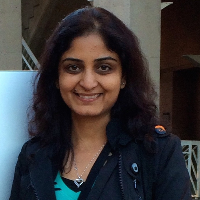 Pooja Narang, Ph.D, Research Scientist  Pooja received her PhD degree from Indian Institute of Technology Delhi, India in the field of Computational Chemistry. She has four years of postdoctoral research experience in computational data-analysis, bioinformatics, molecular modeling and in silico drug discovery. Her research interests include understanding the male mutation bias in mammals and understanding evolution of sex chromosomes and their relationship to diseases like cancer.