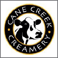 Cane Creek Creamery