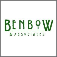 Benbow & Associates