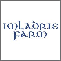 Imladris Farm Jam