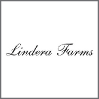 Lindera Farms Vinegars