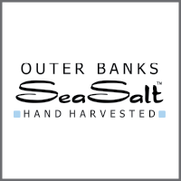 Outer Banks SeaSalt