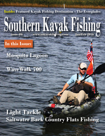 CLICK FOR THE LATEST ISSUE
