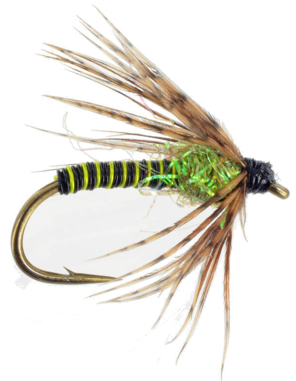 tailwater_soft_hackle_caddis_green (1).jpg