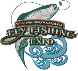 wnc fishing expo.jpg